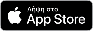 Download on_the_App_Store_Badge_GR_blk_100217
